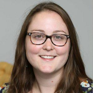 Erin Wheeler, MA, LCSW