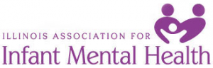 Illinois Association for Mental Health
