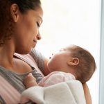 It's Complicated: Understanding Postpartum Emotions
